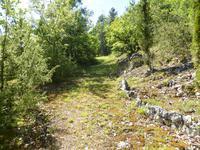 French property for sale in CASTELNAUD LA CHAPELLE, Dordogne - €161,865 - photo 10