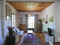 French property for sale in CASTELNAUD LA CHAPELLE, Dordogne - €161,865 - photo 5