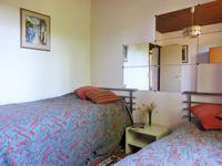 French property for sale in CASTELNAUD LA CHAPELLE, Dordogne - €161,865 - photo 8