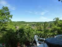 French property, houses and homes for sale inCASTELNAUD LA CHAPELLEDordogne Aquitaine