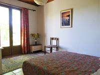 French property for sale in CASTELNAUD LA CHAPELLE, Dordogne - €161,865 - photo 7
