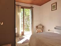 French property for sale in CASTELNAUD LA CHAPELLE, Dordogne - €161,865 - photo 6