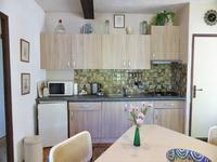 French property for sale in CASTELNAUD LA CHAPELLE, Dordogne - €161,865 - photo 4