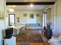 French property for sale in CASTELNAUD LA CHAPELLE, Dordogne - €161,865 - photo 2