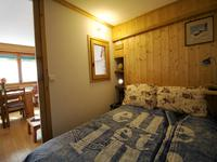 French property for sale in CHAMONIX MONT BLANC, Haute Savoie - €230,000 - photo 3