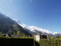French property for sale in CHAMONIX MONT BLANC, Haute Savoie - €230,000 - photo 10