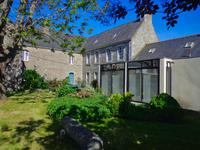 French property, houses and homes for sale inPLOUARETCotes_d_Armor Brittany