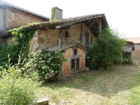 French property for sale in VIDEIX, Haute Vienne - €133,500 - photo 10