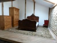 Maison à vendre à VIDEIX en Haute Vienne - photo 4