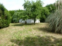 French property for sale in VIDEIX, Haute Vienne - €133,500 - photo 9