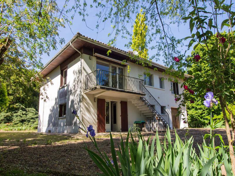 Maison à vendre à (16000) - Charente