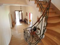 French property for sale in CANOHES, Pyrenees Orientales - €925,000 - photo 7
