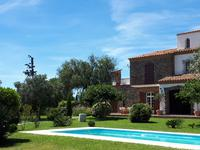 French property, houses and homes for sale inCANOHESPyrenees_Orientales Languedoc_Roussillon