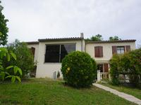French property, houses and homes for sale inCENNE MONESTIESAude Languedoc_Roussillon