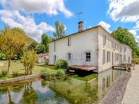 French property, houses and homes for sale inAUTHON EBEONCharente_Maritime Poitou_Charentes