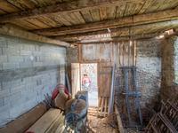Grange à vendre à ST JEAN DE BELLEVILLE en Savoie - photo 1