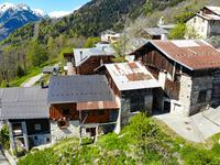Grange à vendre à ST JEAN DE BELLEVILLE en Savoie - photo 5