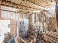 Grange à vendre à ST JEAN DE BELLEVILLE en Savoie - photo 2