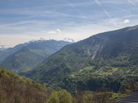 Grange à vendre à ST JEAN DE BELLEVILLE en Savoie - photo 8