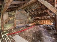 Grange à vendre à ST JEAN DE BELLEVILLE en Savoie - photo 4
