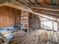 Grange à vendre à ST JEAN DE BELLEVILLE en Savoie - photo 6