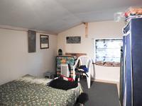 Maison à vendre à TREVE en Cotes d Armor - photo 4