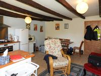 Maison à vendre à TREVE en Cotes d Armor - photo 2
