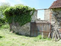 Maison à vendre à TREVE en Cotes d Armor - photo 8