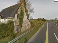 Maison à vendre à TREVE en Cotes d Armor - photo 9