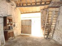Maison à vendre à AUGE en Charente - photo 2