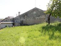 Maison à vendre à AUGE en Charente - photo 1