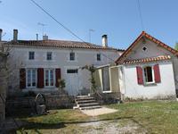 Maison à vendre à AUGE en Charente - photo 9