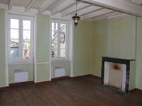 Maison à vendre à AUGE en Charente - photo 4