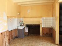 Maison à vendre à AUGE en Charente - photo 5