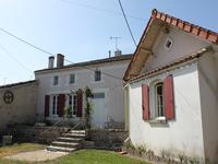 French property, houses and homes for sale inAUGECharente Poitou_Charentes