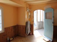 Maison à vendre à AUGE en Charente - photo 7