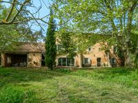 French property, houses and homes for sale inLE THORVaucluse Provence_Cote_d_Azur