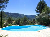 French property, houses and homes for sale inSIGNESVar Provence_Cote_d_Azur