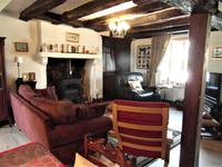 French property for sale in MEZIERES SUR ISSOIRE, Haute Vienne - €129,710 - photo 4