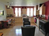 French property for sale in MEZIERES SUR ISSOIRE, Haute Vienne - €129,710 - photo 2