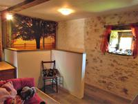 French property for sale in MEZIERES SUR ISSOIRE, Haute Vienne - €129,710 - photo 8