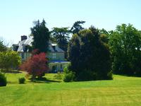 French property for sale in CIVRAY, Vienne - €530,000 - photo 10