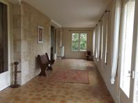 French property for sale in CIVRAY, Vienne - €583,000 - photo 2
