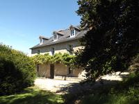 French property for sale in CIVRAY, Vienne - €583,000 - photo 10