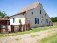 houses and homes for sale inMALAUSSANNEPyrenees_Atlantiques Aquitaine