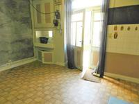 French property for sale in BRILLAC, Charente - €40,000 - photo 4