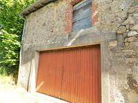 French property for sale in BRILLAC, Charente - €40,000 - photo 9