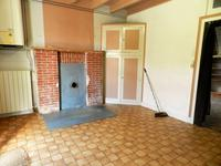 French property for sale in BRILLAC, Charente - €40,000 - photo 3