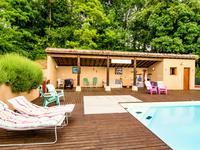 French property for sale in LAUZUN, Lot et Garonne - €330,000 - photo 8