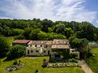 French property for sale in LAUZUN, Lot et Garonne - €330,000 - photo 1